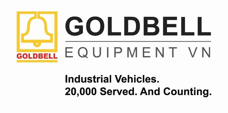 Giới thiệu về tập đoàn goladbell Việt Nam