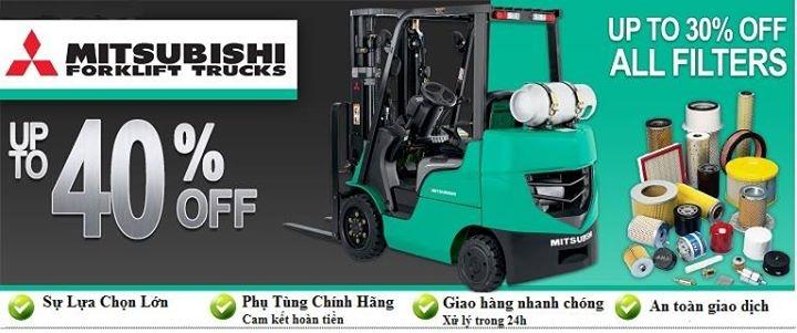 mua xe nang hang chinh hang uy tin o dau
