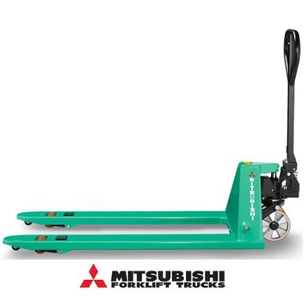 xe-nang-tay-3-tan-mitsubishi