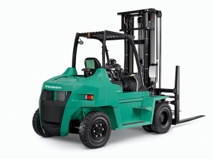 xe-nang-diesel