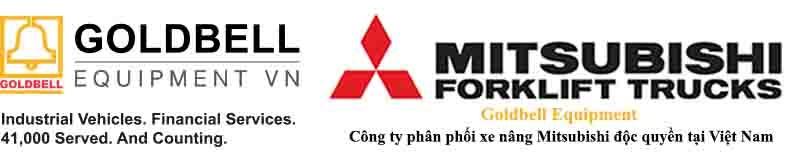 GoldBell Việt Nam